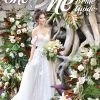 October Issue of The One is Here!