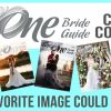 Cover Contest Voting is Live!