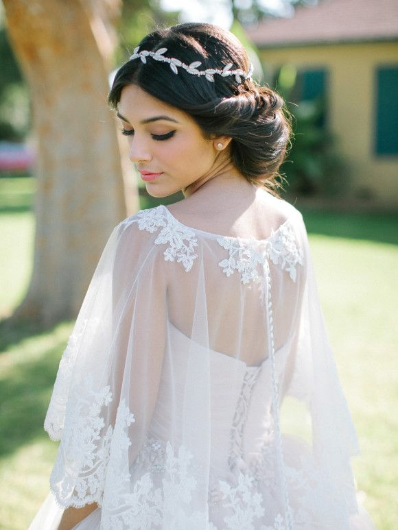 Theeverygirl Marvintsai Marvintsaiphotography Dailymakeover Colincowie Stylemeprettty Stylemepretty2