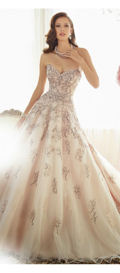 sophia-tolli-spring-2015-wedding-dress-60