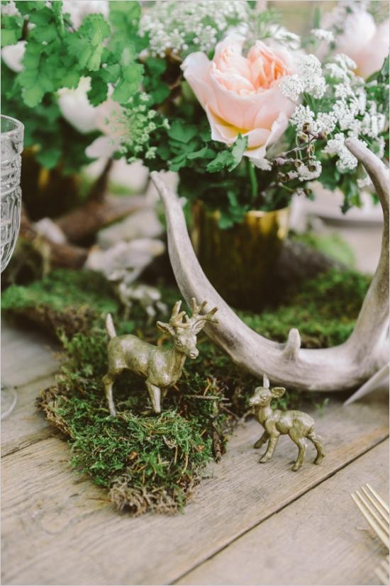 weddingchicks3