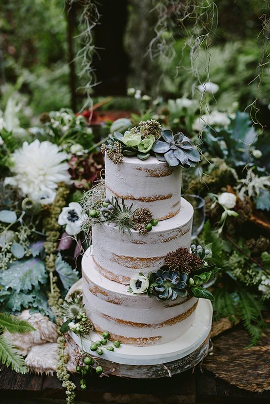 weddingchicks4