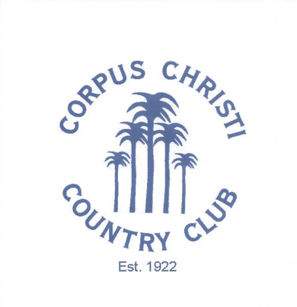 CCCC Club Logo