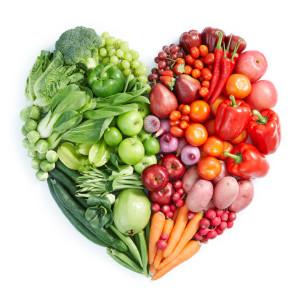 skin-healthy-food-300x300