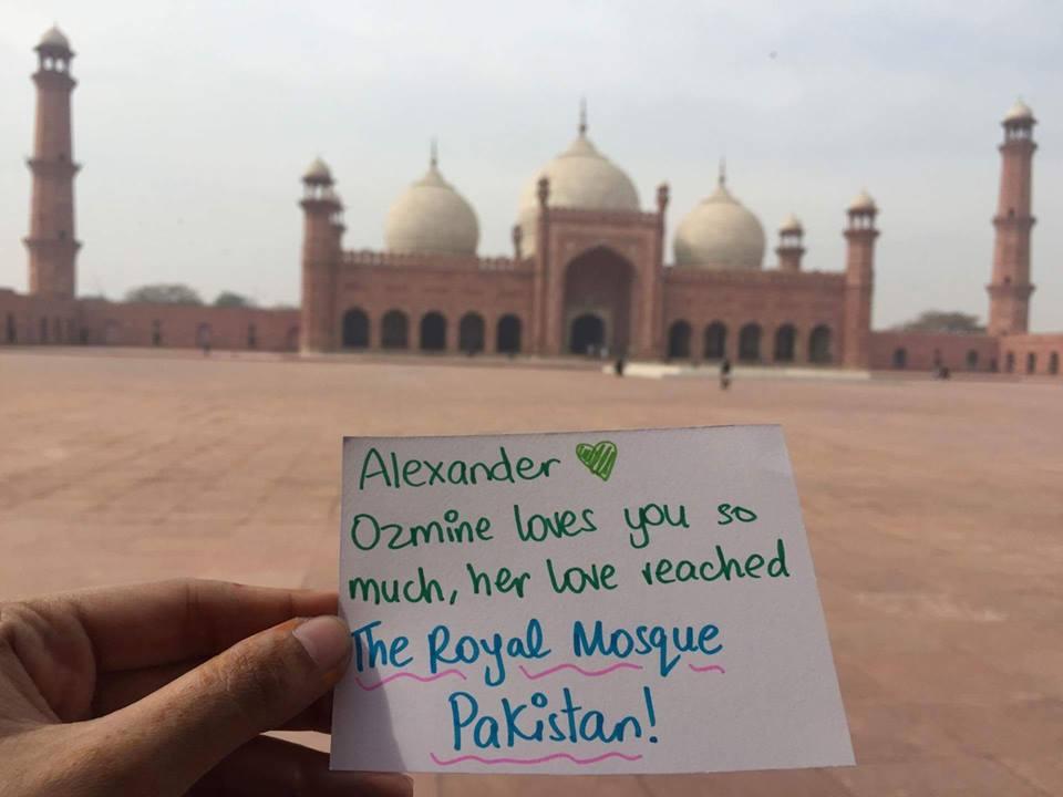 pakistan2