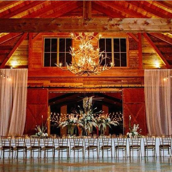 Wedding Venues Your Complete Guide To Getting It All Right
